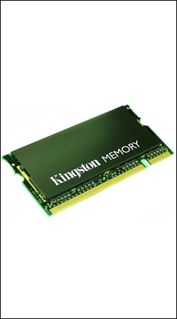 kingston ddr3 4gb (kvr1333d3s9/4g) rtl