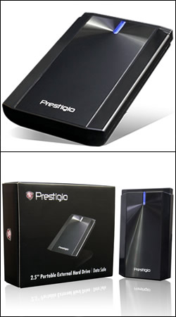 prestigio data safe 500gb 2.5 hdd (wspds0bk500a)