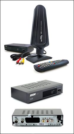 ��������� �������� ��������� �� ���� tv future indoor dvb-t