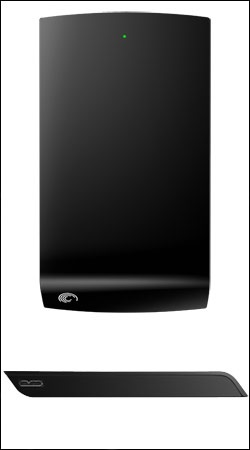 seagate stax500202 500gb expansion portable drive 2.5 hdd