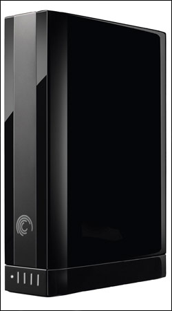 seagate stca4000100 4tb backup plus desktop drive usb 3.0 3.5 hdd