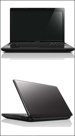 "lenovo ideapad g480a1-b9502g500b 59-338016 (intel pentium dual-core b950, 2100 мгц, 2048mb, 500gb, geforce 610m 1024mb, 14"", dvd-rw, wi-fi, cam, windows 7 home basic)"