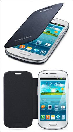 телефон самсунг галакси s3 цена отзывы фото