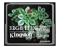 compact flash 32gb cf/32gb-s2