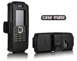 ����� ��� nokia e90 case-mate