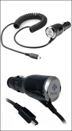 htc cc c100 mini usb