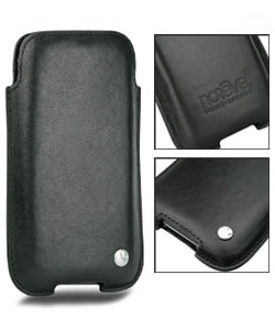 чехол для iphone 3g noreve case (черный)