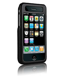 чехол для iphone 3g 8gb/16gb case-mate