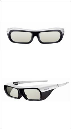 Купить glasses цена с доставкой в арзамас защита экрана пульта управления dji по акции
