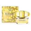 Versace Yellow Diamond 50 мл Туалетная Вода Версаче Елоу Даймонд (жен)