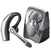 Plantronics L510S + HL10 ��������� + USB Bluetooth