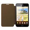 ����� ��� Samsung Galaxy Note N7000 EFC-1E1CDECSTD  (����������)