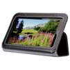 Чехол для Samsung Galaxy Tab 7.0 Plus P6200 Yoobao Executive Leather Case (черный)