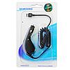 Samsung CAD300SBEC - Автомобильное зарядное устройствоАвтомобильные зарядные устройства<br>Заряжайте свой телефон в автомобиле только ьной зарядкой Samsung CAD300SBE.<br>