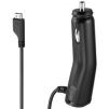 Samsung ACADU10CBECSTD micro USB