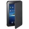 Чехол для Samsung Galaxy Tab P1000 EF-C980NBECSTD ORIGINAL (черный)