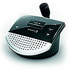 EGO Cup + FM-трансмиттер /Display/DSP