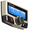 Parrot CK3300 (CK 3300) GPS
