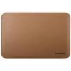 Чехол для Samsung Galaxy Tab P7500 EFC-1B1LCECSTD ORIGINAL (бежевый)