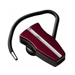 jabra jx10 red