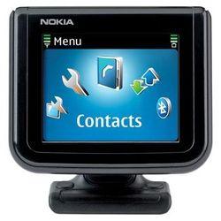 Nokia CK-15w RUS
