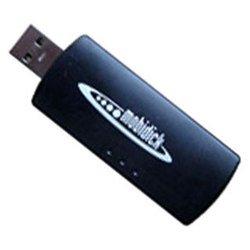 Mobidick PCWF430 802 b/g
