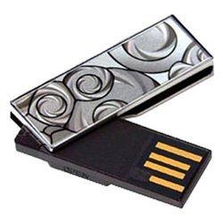 JetFlash 4GB Transcend V90 Classic (V90C TS4GJFV90C)