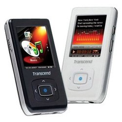 Transcend T sonic 850 4GB