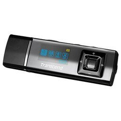 T sonic 320 8GB Transcend (Черный)