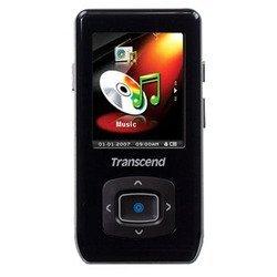 Transcend T sonic 850 8GB