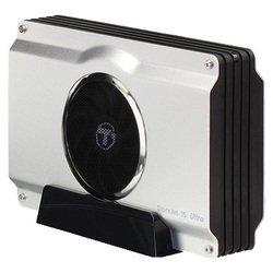 Transcend TS500GSJ35U 500Gb StoreJet 35 Ultra 3.5 HDD