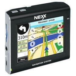 Nexx NNS-3510 DeLuxe