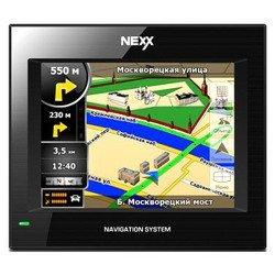 Nexx NNS-3501 DeLuxe