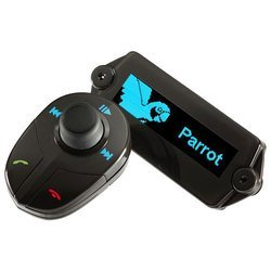 Parrot MK6100