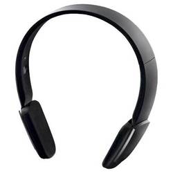 jabra bt650 halo