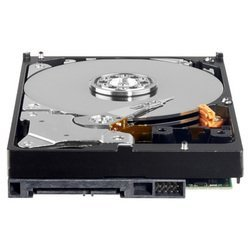 western digital wd10ears 1tb