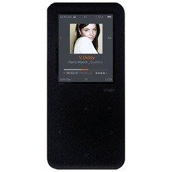 iRiver E30 8GB (Черный)