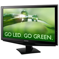 viewsonic va2248-led (черный)