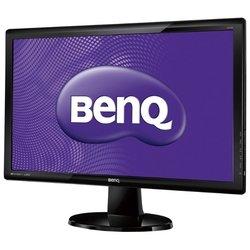 BenQ GL2250 (������)