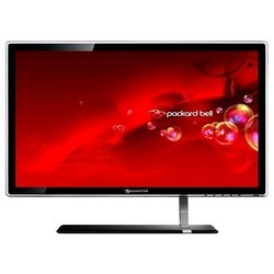 packard bell maestro 230 led hd