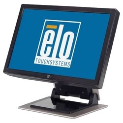 elo touchsystems 2200l