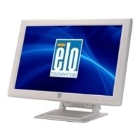 elo touchsystems 2400lm