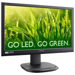 viewsonic vg2436wm-led
