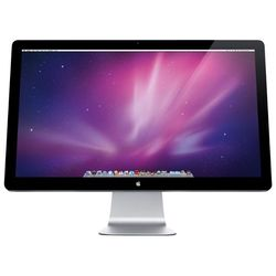 Apple LED Cinema Display 27 MC007ZE/A