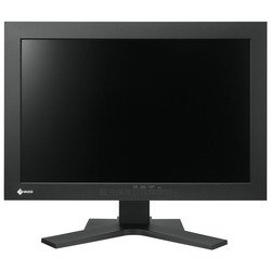 eizo coloredge cg232w reference