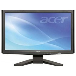 acer x233hab