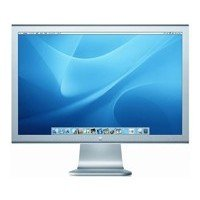 ��������� apple cinema display 30