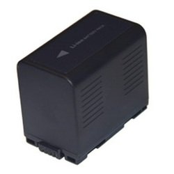 Аккумулятор для Panasonic AcmePower AP DU14 1300mAh
