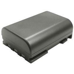 Аккумулятор для Canon AcmePower AP NB-2L 740mAh