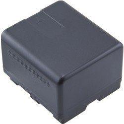 Аккумулятор для Panasonic AcmePower AP VBN-130 1100mAh